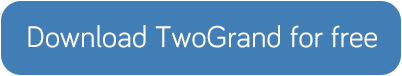 Download TwoGrand for free